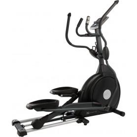 Crosstrainer Xterra Fitness XE88