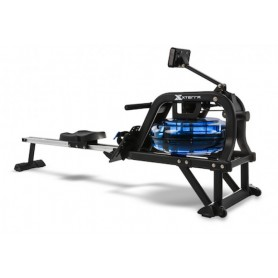 Xterra Fitness ERG600W Rudergerät