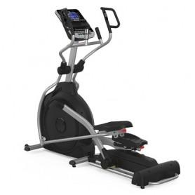 Spirit Fitness XE395 Elliptique