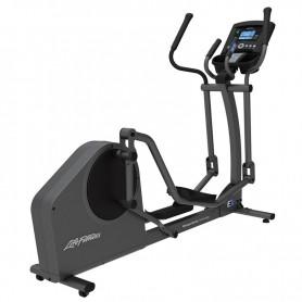 Life Fitness E1 Go Crosstrainer