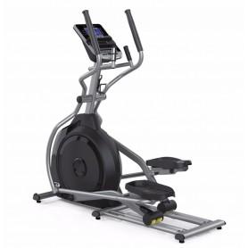 Spirit Fitness XE795 Elliptique