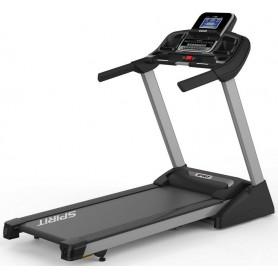 Tapis de course Spirit Fitness XT285