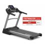 Spirit Fitness XT385 Laufband