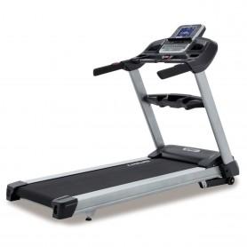 Tapis roulant Spirit Fitness XT685