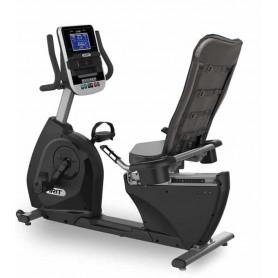 Spirit Fitness XBR25 Liegeergometer