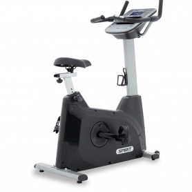 Ergomètre Spirit Fitness XBU55