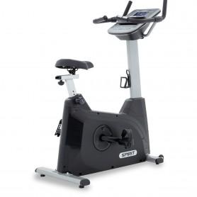 Spirit Fitness XBU55 Ergometer