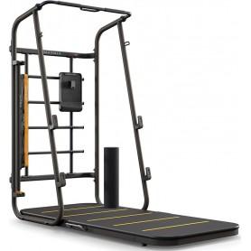Matrix Fitness CXR50 Connexus Functional Training System