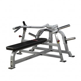 Body Solid Pro Club Line Chest Press (LVBP)