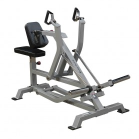 Body Solid Pro Club Line Seated Row (LVSR)