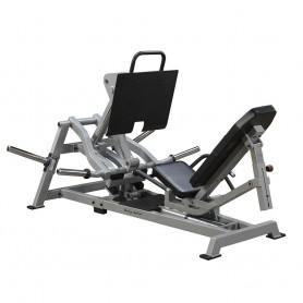 Body Solid Pro Club Line Leg Press (LVLP)