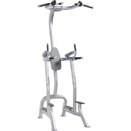 Hoist Fitness Vertical Knee Raise / Chin Up (CF-3962)