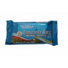 Barre d'endurance Weider 12 x 85g