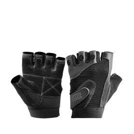 Better Bodies Pro Lifting Training Gloves