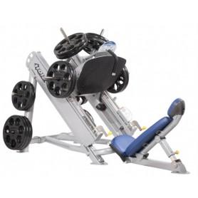 Hoist Fitness 45Degree Leg Press (CF-3355)