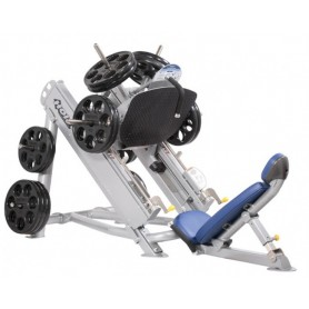 Hoist Fitness 45Grad Leg Press (CF-3355)
