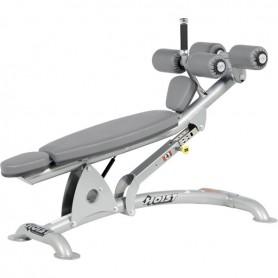 Hoist Fitness Ab Bench (CF-3264)