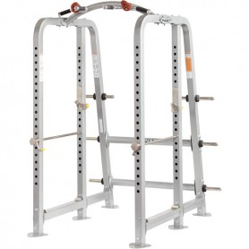 Hoist Fitness Power Cage (CF-3364)