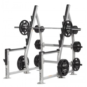 Hoist Fitness Squat Rack (CF-3367)