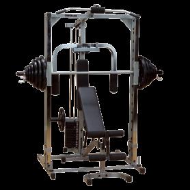 Powerline Smith Gym (PSM1442XS)