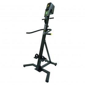 Cascade Health & Fitness Climber