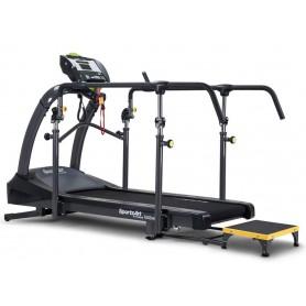 SportsArt T655MD Laufband Medical Line