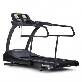 SportsArt T655MS Treadmill Medical Line