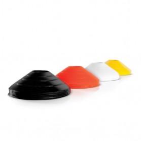 SKLZ Agility Cone Set