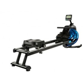 Xterra Fitness ERG650W Rowing Machine