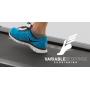 Horizon Fitness Laufband Elite T7.1 Viewfit