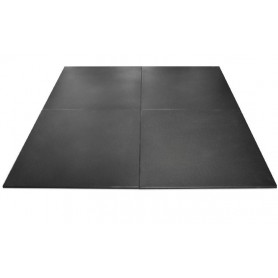 Body Solid  Bodenmatten 100x100x2cm (RFL2-PRO)