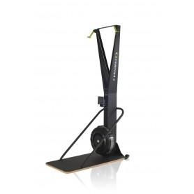 Concept2 SkiErg mit PM5-Monitor
