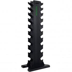 Tunturi Pro Tower Dumbbell Rack (14TUSCF055)