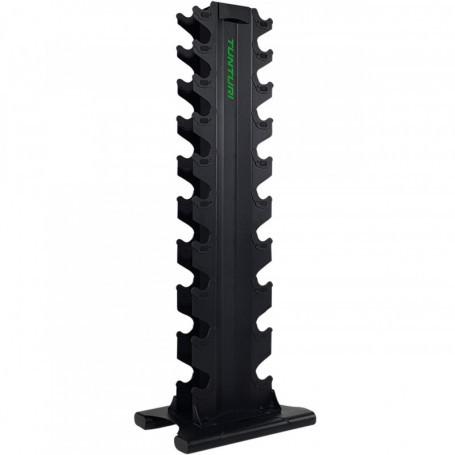 Tunturi  Pro Turm Hantelständer (14TUSCF055)