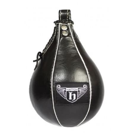 Boxbirne und Punchingball für den Boxsport