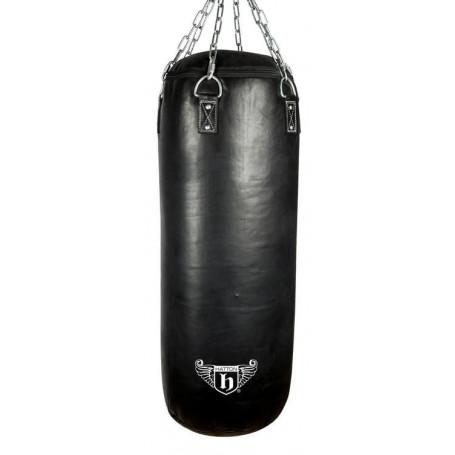Boxsäcke Gewichte für Boxsport