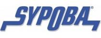 Sypoba