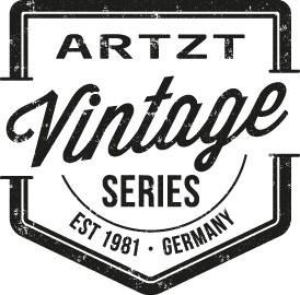 ARTZT Vintage Series
