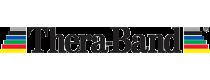 Thera-Band